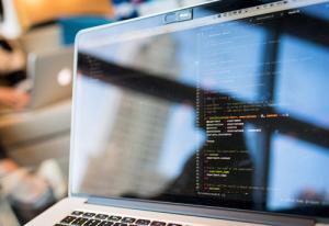 Ciberseguridad en medianas y pequeñas empresas