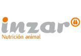 INZAR Nutrición Animal