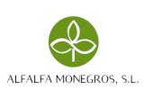 CNN Piensos - Alfalfa monegros