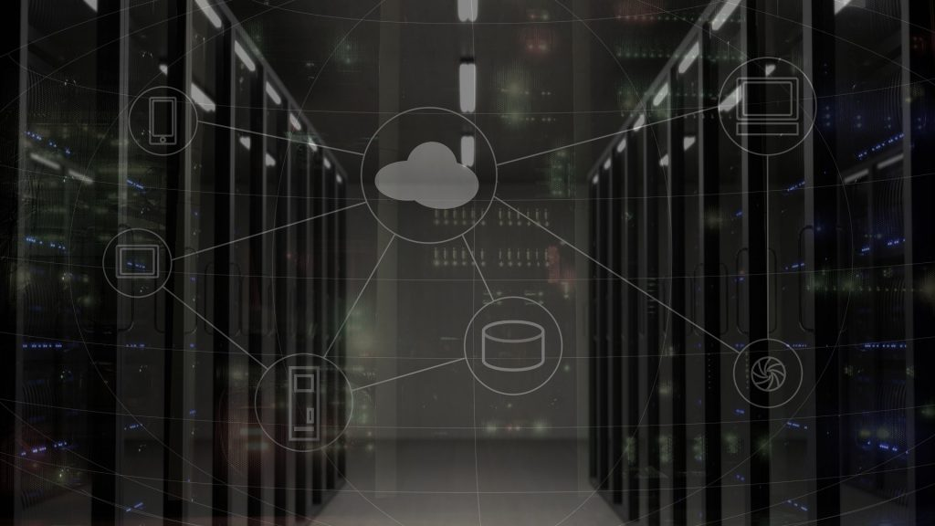 Copias de Seguridad en la nube (Backup Cloud)